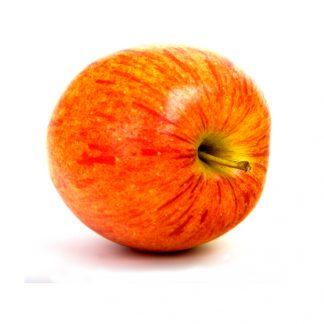 Apple Starking
