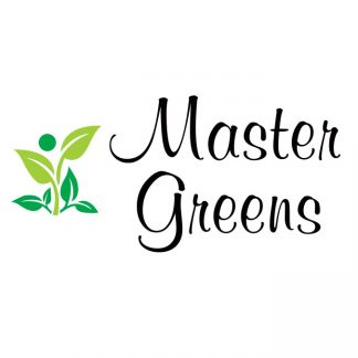 Master Greens Logo1