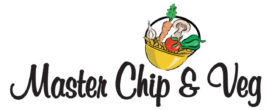 Master Chip and Veg logo