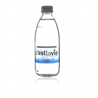 250ml Mineral Water