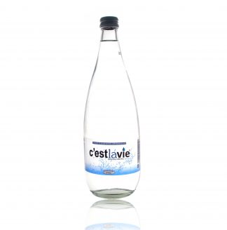 750ml Mineral Water
