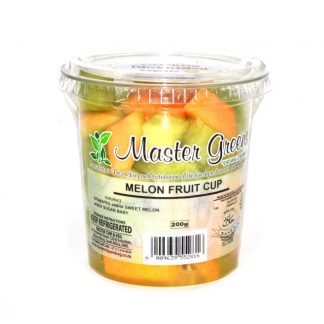 Fruit Cup - Melon